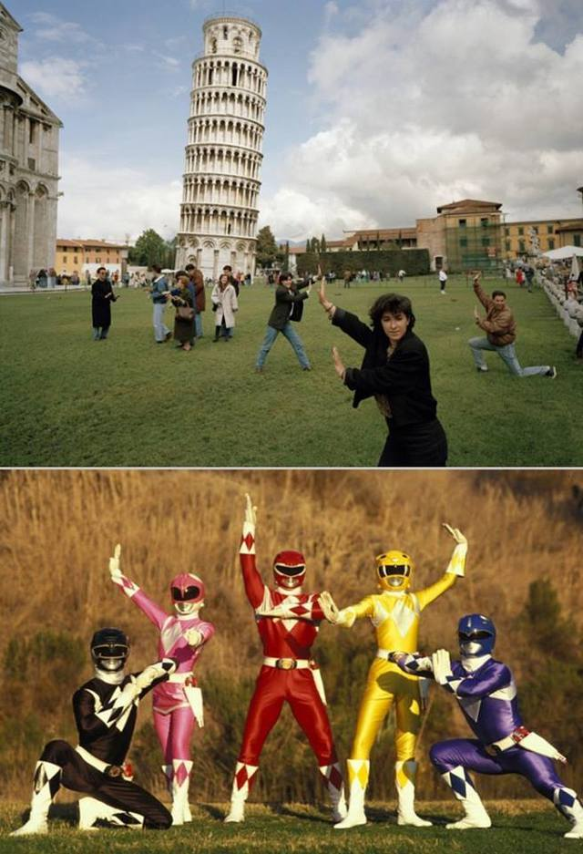 tower-rangers
