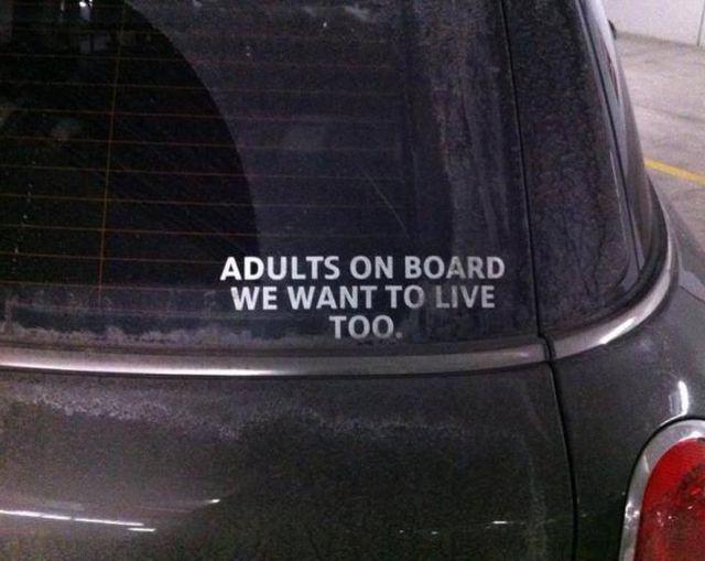 adultes-bord-veut-vivre-aussi