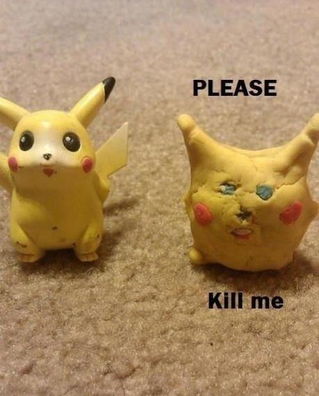 please-kill-pikachu