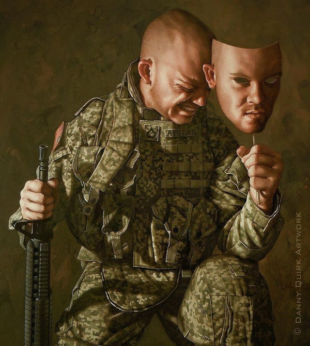 meilleur-deguisement-soldat