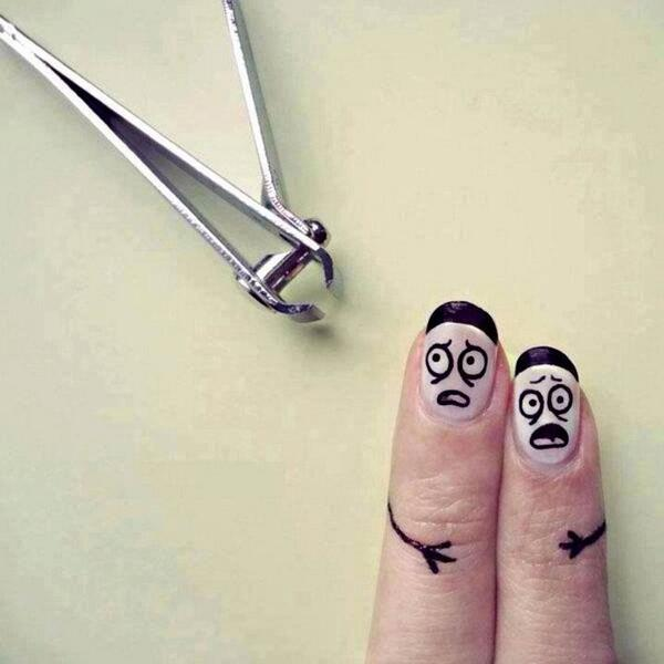 monstre-des-ongles