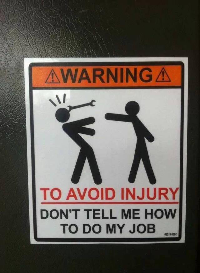 pour-eviter-les-accidents-dites-pas-comment-faire-mon-travail