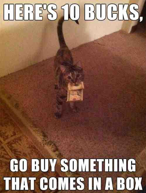 tiens-10-euros-achete-truc-qui-possede-carton