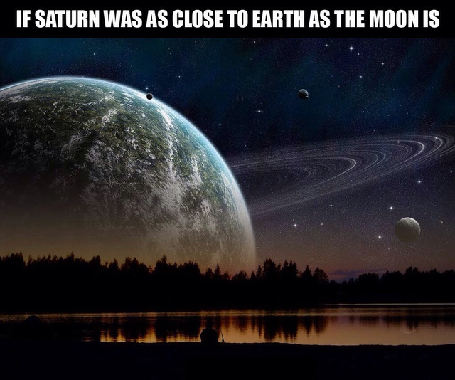 si-saturn-etait-aussi-proche-que-lune