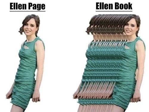ellen-page-ellen-book