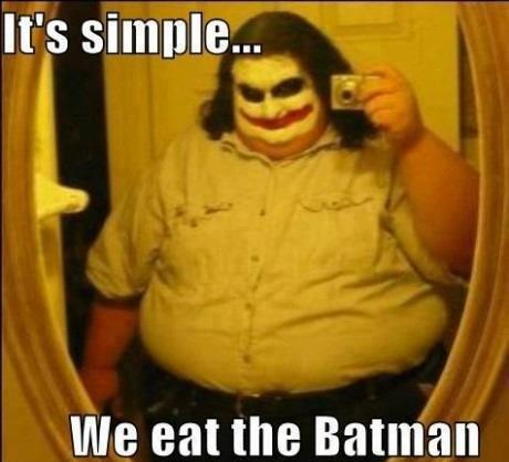 cest-simple-mange-batman