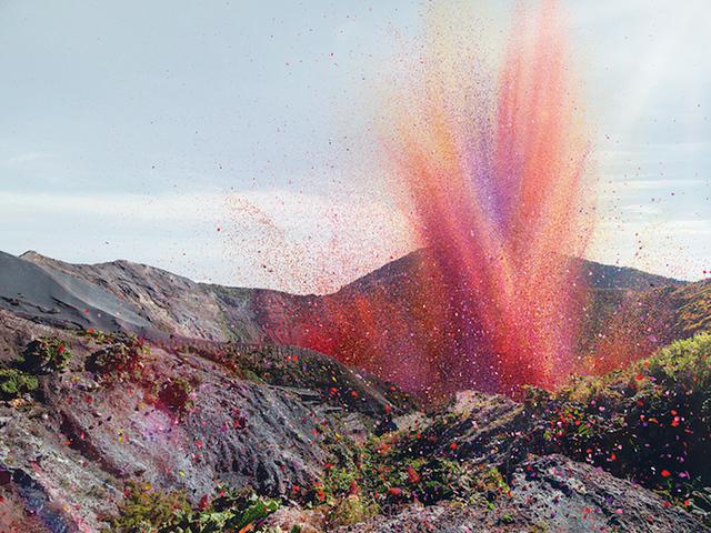eruption-petales-fleurs