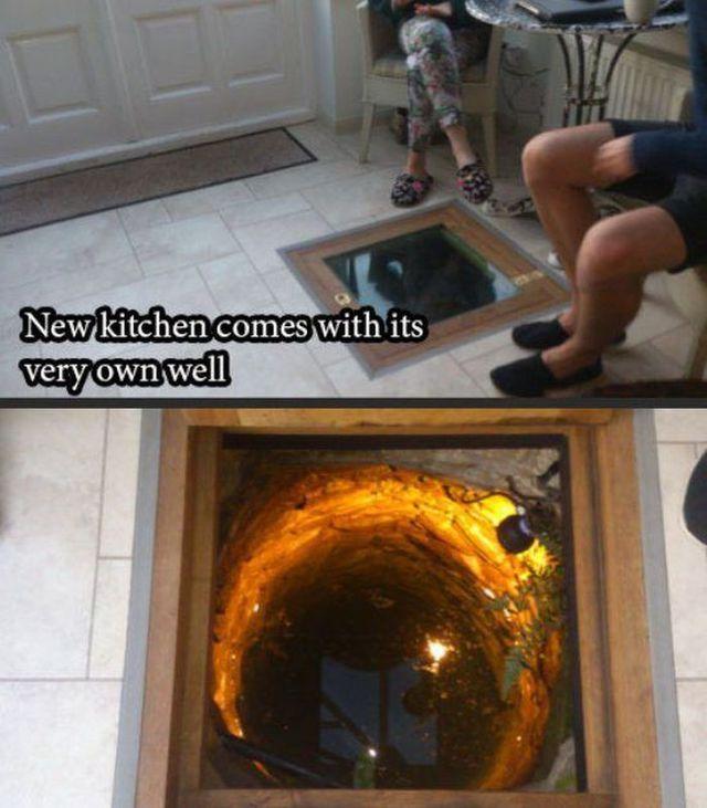 puits-integre-dans-une-cuisine