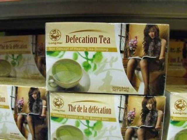 the-defecation-laxatif