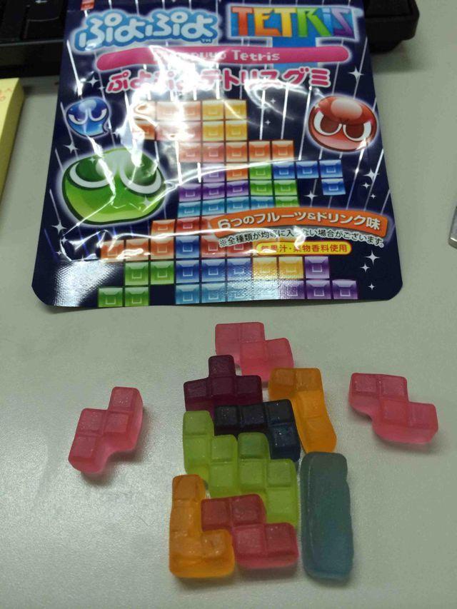 bonbons-tetris