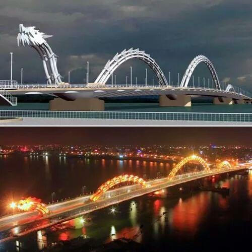 pont-dragon-danang-vietnam