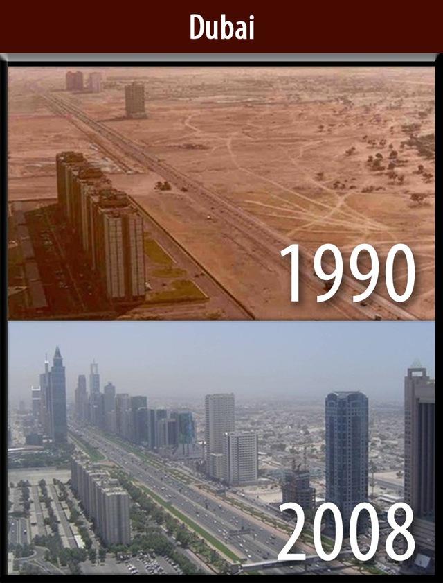 photo-dubai-1990-2008