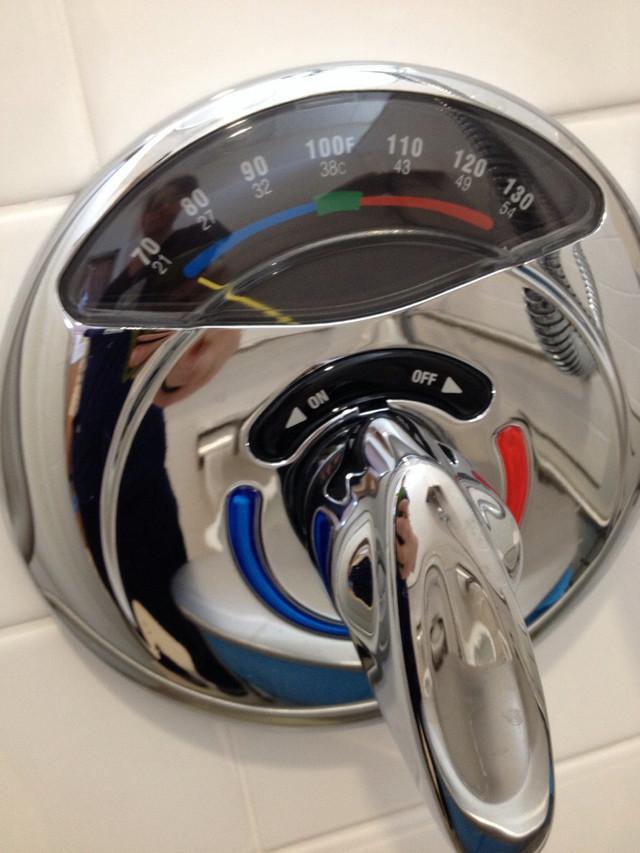 robinet-douche-avec-thermometre