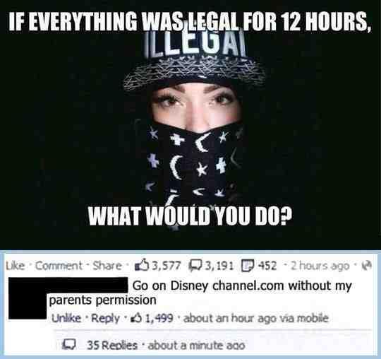 si-tout-etait-legal-pendant-12-heures