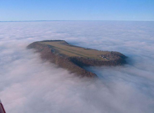 une-maison-sur-les-nuages