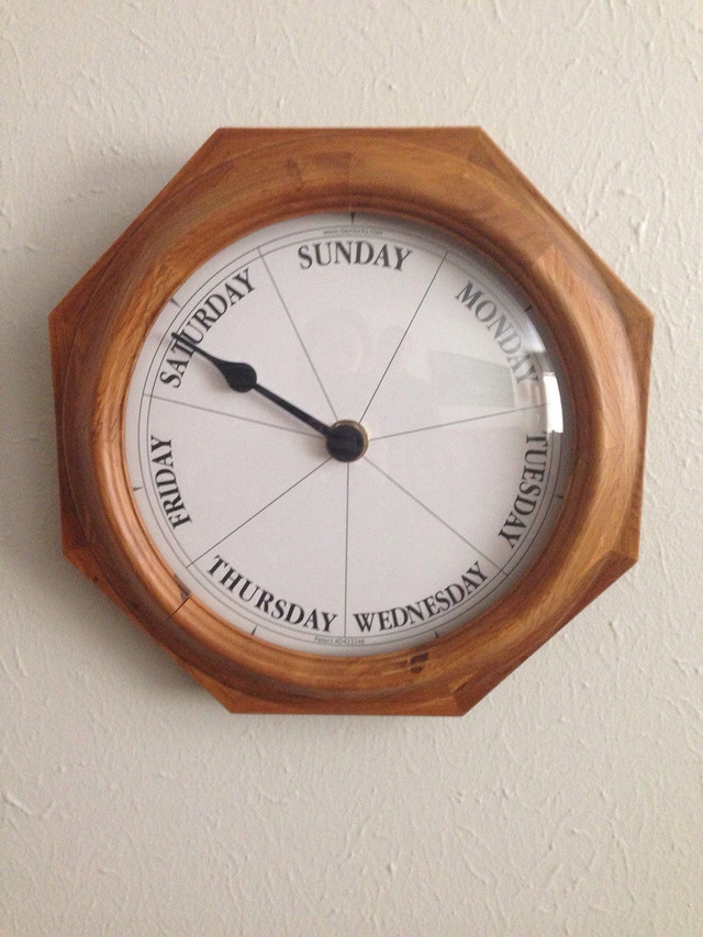 horloge-jours
