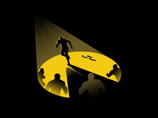 pacman-fuit-les-fantomes-version-humaine