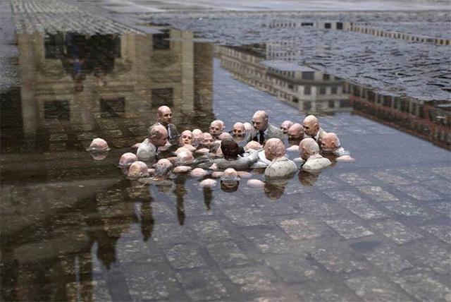politiques-rechauffement-climatique