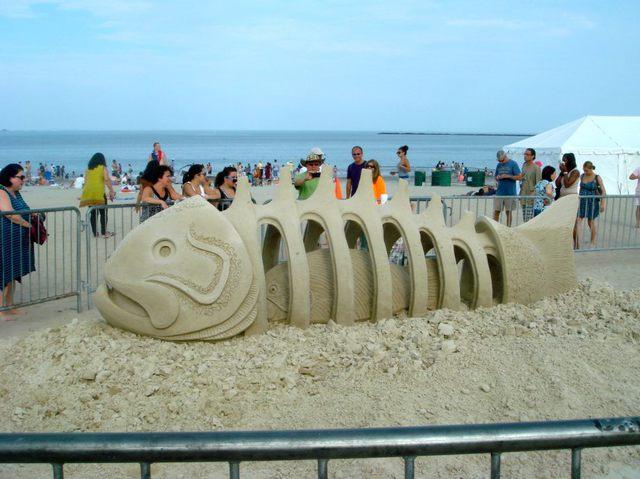 sculpture-sable-poisson