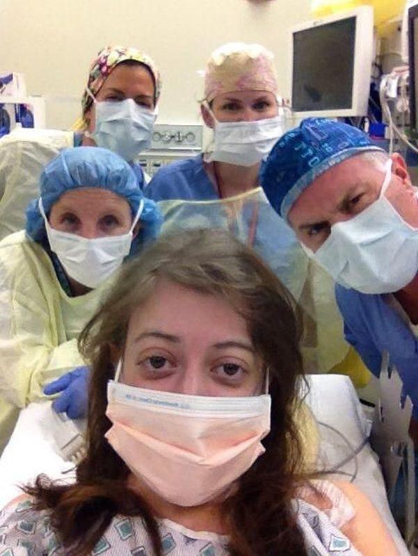 selfie-bloc-operatoire