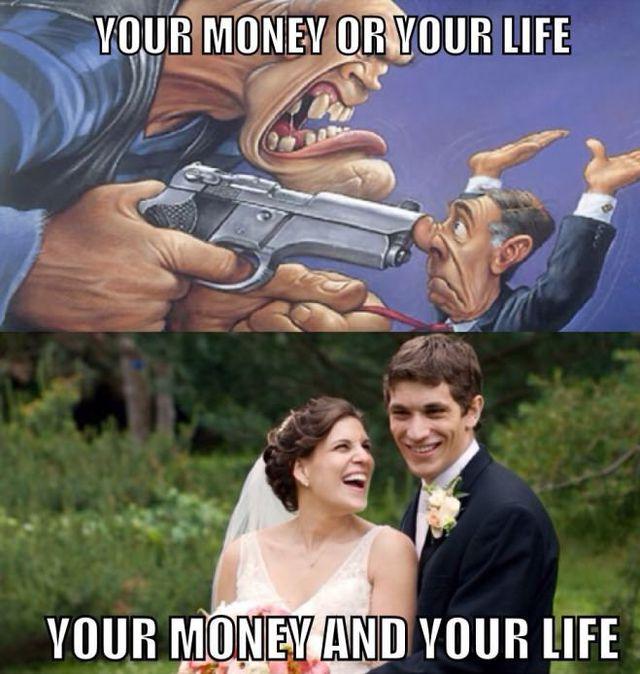 ton-argent-et-ta-vie