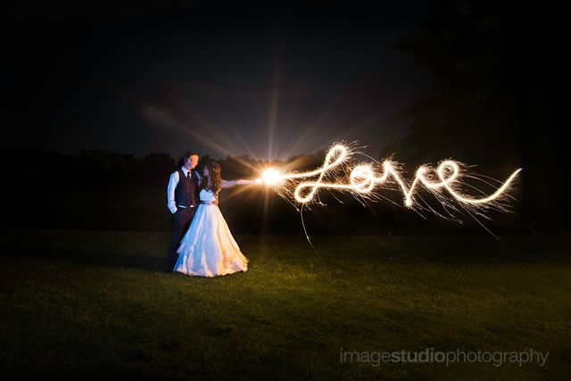 longue-exposition-artifice-love-mariage