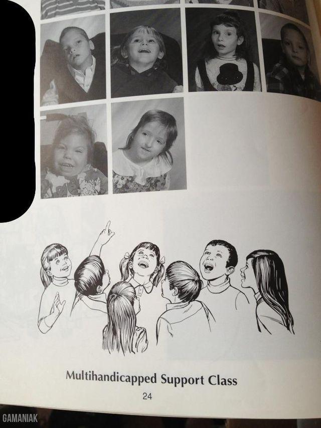 photos-handicapes-enfants-qui-rigolent
