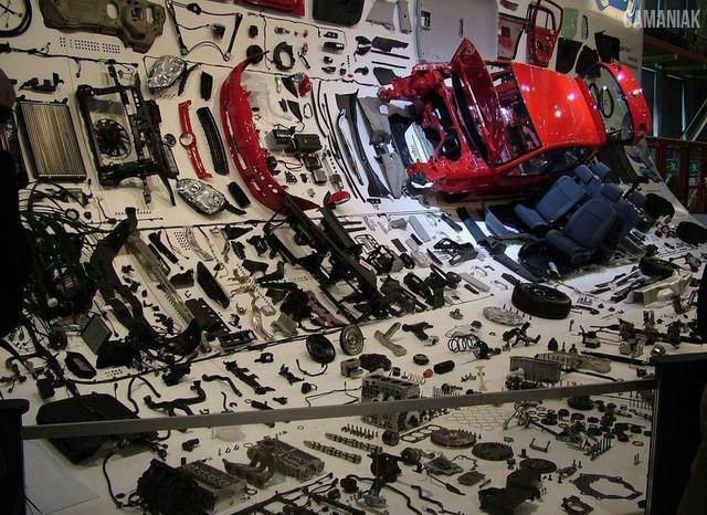 toutes-pieces-detachees-voiture