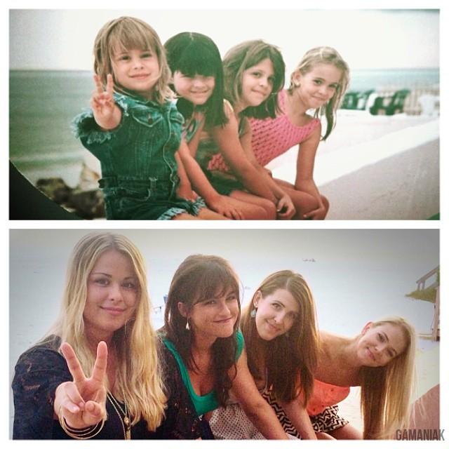 4-filles-20-ans-plus-tard