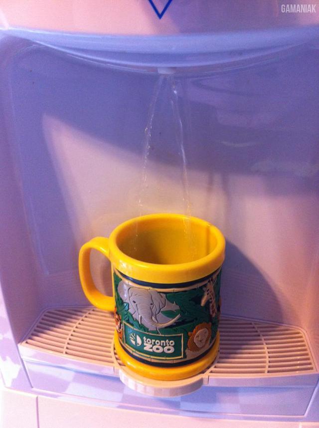 distributeur-eau-double-jet