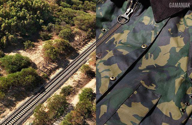 rails-train-transition-fermeture-eclair
