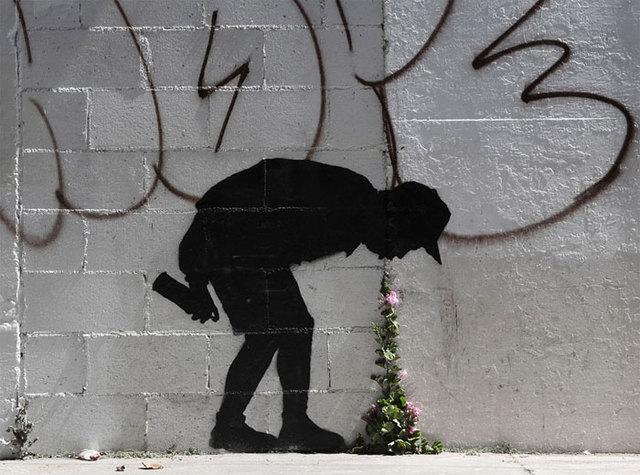 les-graffitis-rendent-malade
