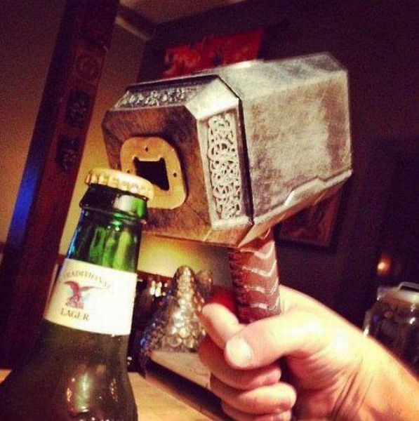 marteau-thor-decapsuleur-biere