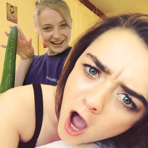 the-stark-girls