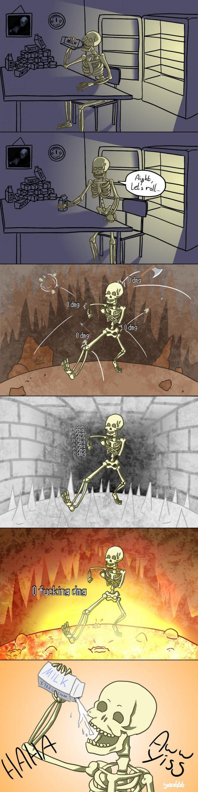 squelette-pire-que-terminator
