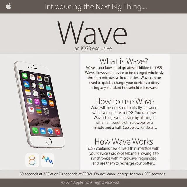 apple-presente-wave-systeme-chargement-ios8-compatible-avec-les-micro-ondes