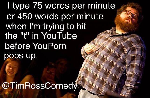 nombre-mots-par-minute-clavier
