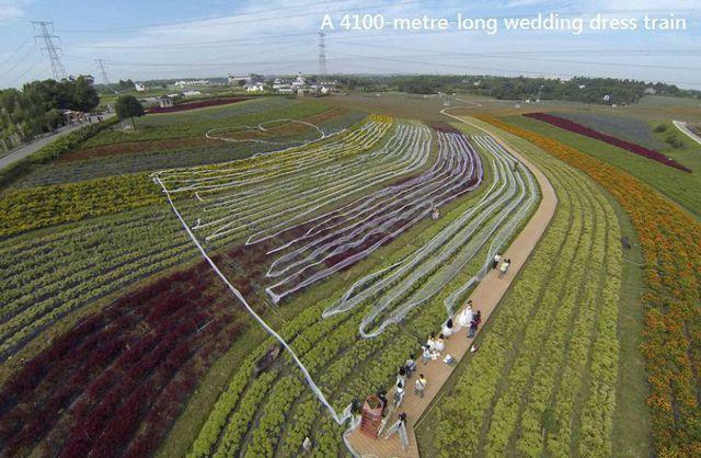 trainee-robe-mariage-4km