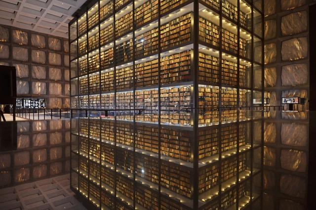 librairie-cube