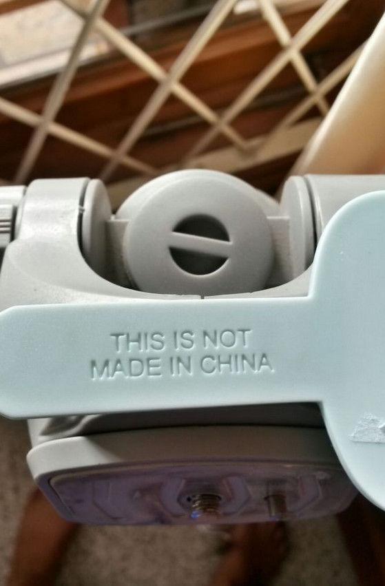 not-made-china