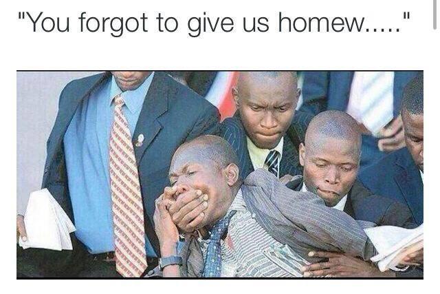 vous-avez-oublie-nous-donner-les-devo