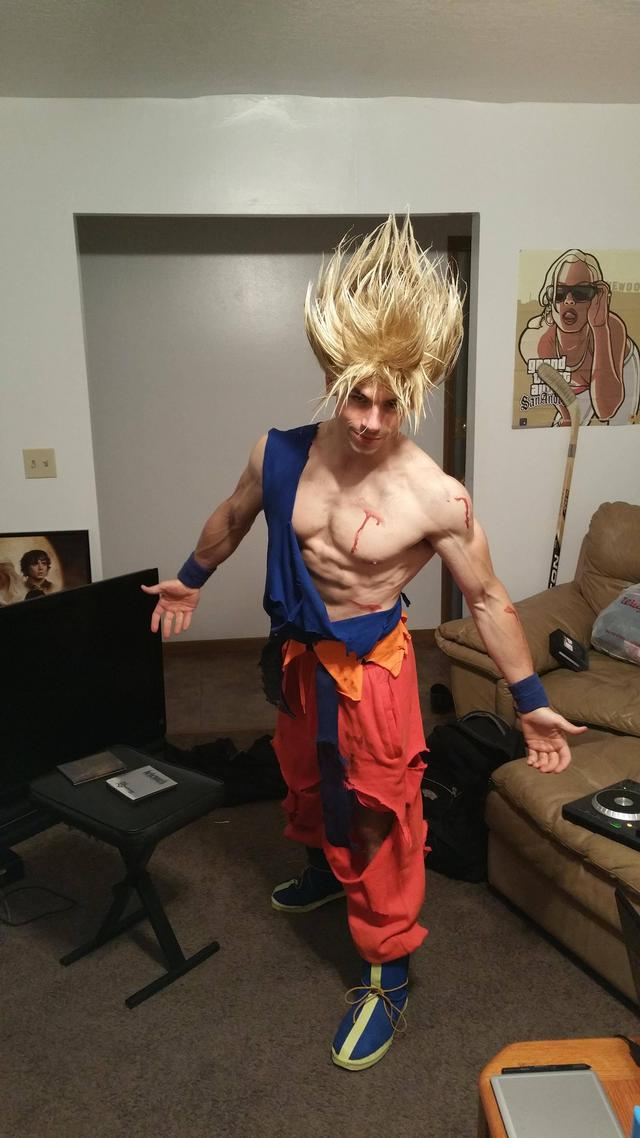 cosplay-sangoku-super-saiyen