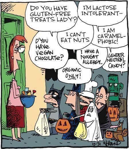 mangez-herbe-enfants-halloween-2014