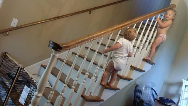 porte-escaliers-bloque-rien
