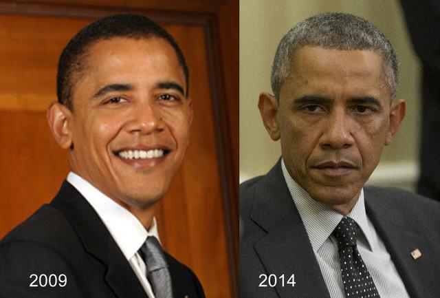 president-job-stressant