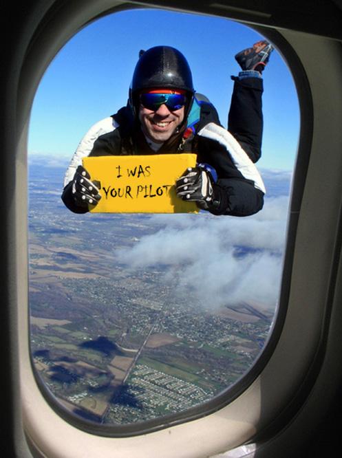 jetais-votre-pilote
