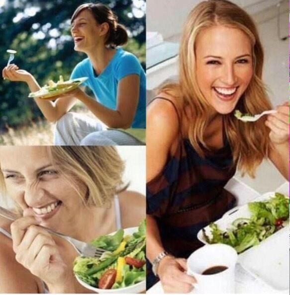 salade-raconte-blagues