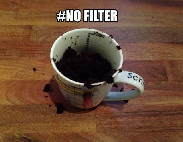 sans-filtre