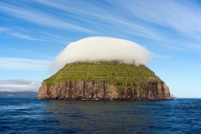 nuage-couvre-ile