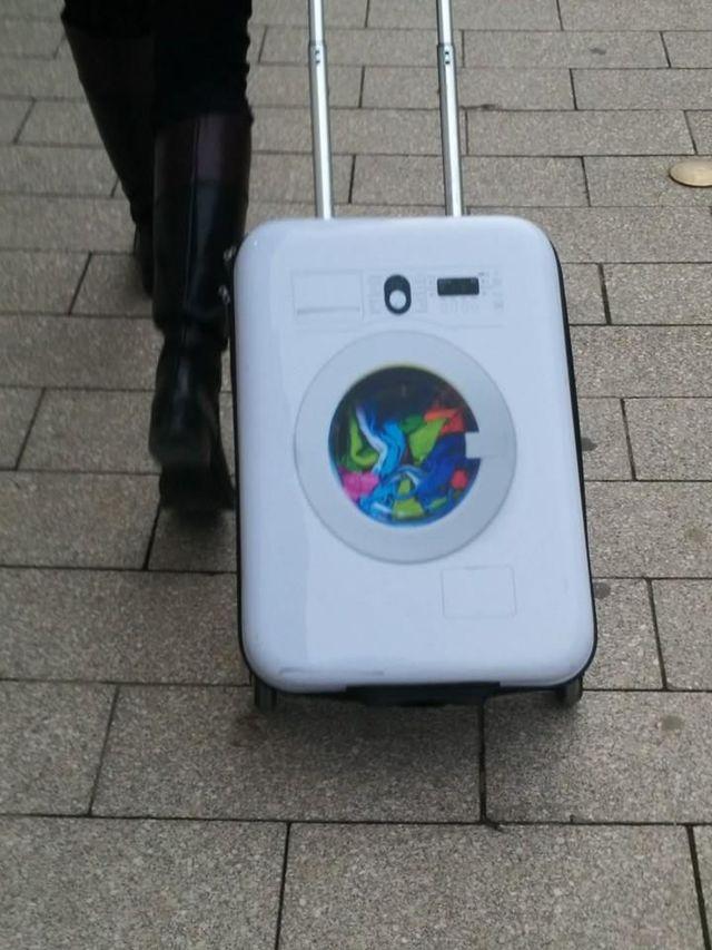 design-valise-machine-laver